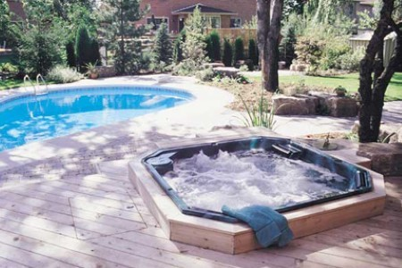 Hot Tub and Pool Wiring | Experienced Local Electrical ... Wiring A Hot Tub on wire gauge for hot tub, wiring gas fireplace, painting a hot tub, putting on deck hot tub, troubleshooting a hot tub, wire needed for hot tub, grounding a hot tub, ground wire for hot tub, repair a hot tub, amps for hot tub, moving a hot tub, three wire hot tub,